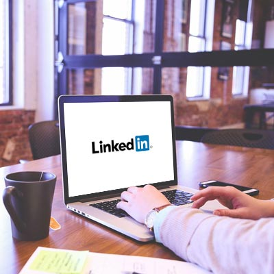 10 Steps to an Optimized LinkedIn Profile